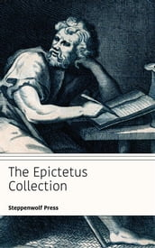 The Epictetus Collection