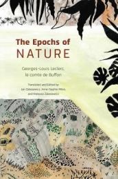 The Epochs of Nature