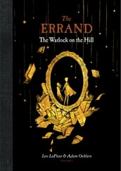 The Errand: The Warlock on the Hill