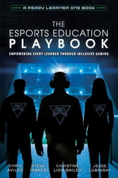 The Esports Education Playbook