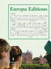 The Europa Editions Summer Reading Sampler