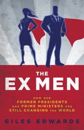 The Ex Men