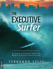 The Executive Surfer