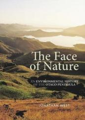 The Face of Nature