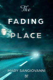 The Fading Place (versione italiana)