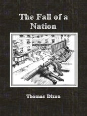 The Fall of a Nation