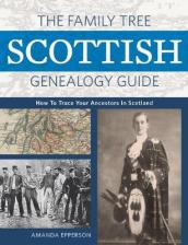 The Family Tree Scottish Genealogy Guide