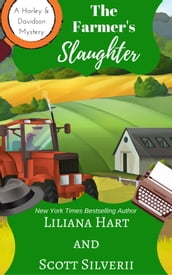 The Farmer s Slaughter (Book 1)