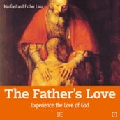 The Father s Love