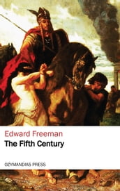The Fifth Century
