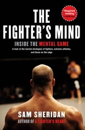 The Fighter s Mind