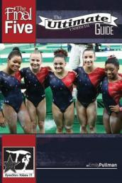 The Final Five
