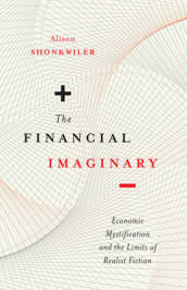 The Financial Imaginary