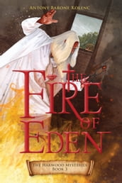 The Fire of Eden