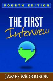 The First Interview