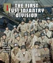 The First (US) Infantry Division