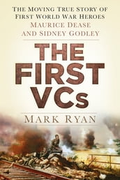 The First VCs
