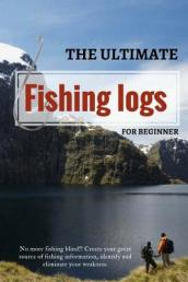 The Fishing Logs