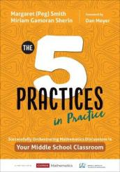 The Five Practices in Practice