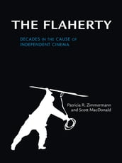 The Flaherty