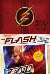 The Flash Ultimate Guidebook