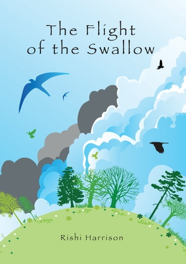 The Flight of the Swallow