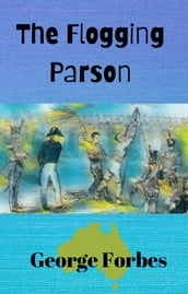 The Flogging Parson