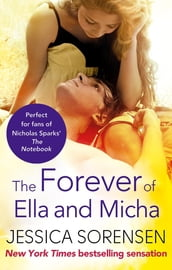 The Forever of Ella and Micha