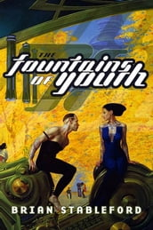 The Fountains of Youth