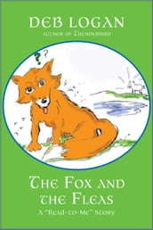 The Fox and The Fleas