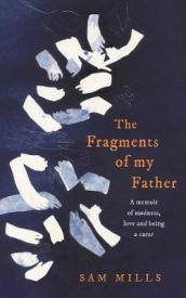 The Fragments of my Father