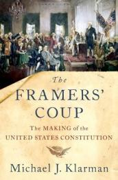 The Framers  Coup