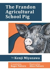 The Frandon Agricultural School Pig