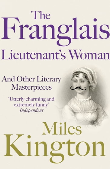 The Franglais Lieutenant's Woman