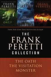 The Frank Peretti Collection