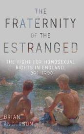 The Fraternity of the Estranged