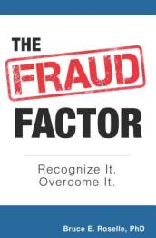 The Fraud Factor