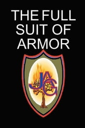 The Full Suit of Armor