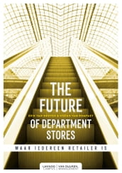 The Future of Department Stores