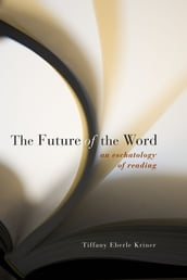 The Future of the Word