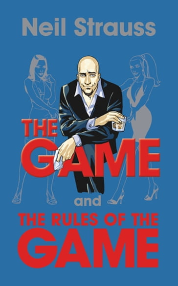 The Game and Rules of the Game