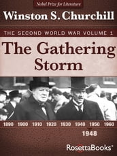 The Gathering Storm, 1948