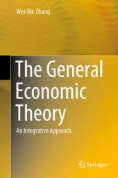 The General Economic Theory