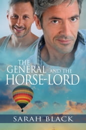 The General and the Horse-Lord