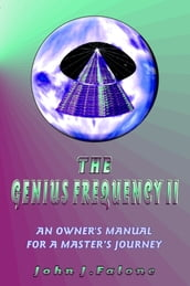 The Genius Frequency II