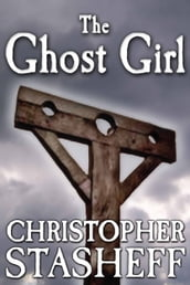 The Ghost Girl (short story)