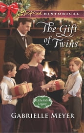 The Gift of Twins