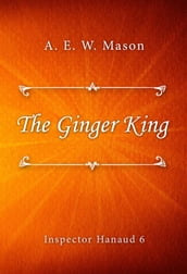 The Ginger King