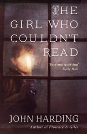 The Girl Who Couldn t Read