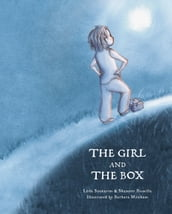 The Girl and the Box